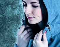 Cold Hood