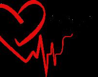 Organs donation