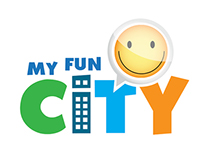 Logo My Fun City