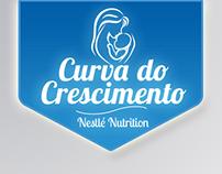 Portal Curva do Crescimento Nestlé