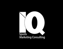 Consultora IQ