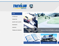 http://www.trevilub.com.br/