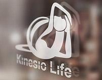 Kinesio Life