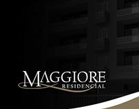 Maggiore Residencial