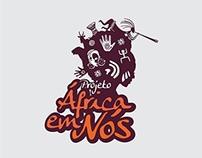 Projeto África em Nós