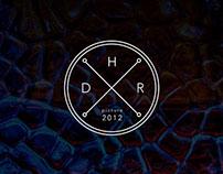 HDR 2012