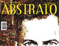 Revista ABSTRATO