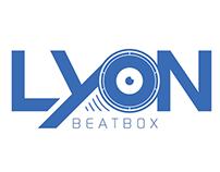 Lyon BeatBox