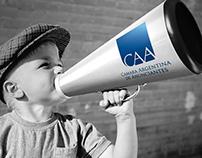 CAA (Cámara Argentina de Anunciantes)