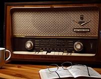 Radio | Aba Cantv