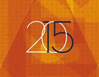 Agenda ESD 2015