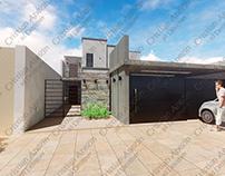 House Cacceta