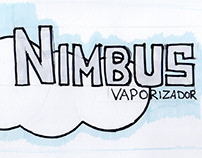 Nimbus FOM