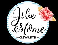 Jolie Môme