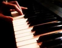 Sonatinas para piano (a 4 manos)