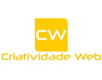 Criatividade Web