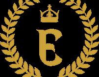Logo Cervejaria Esplêndido 2