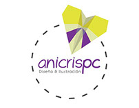 anicrispc - Identidad Personal