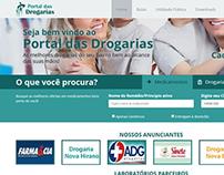 portaldasdrogarias.com.br
