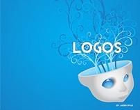 LOGO-IMAGO-ISO (TIPOS)