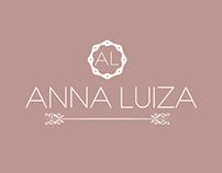 Aniversário Anna Luiza
