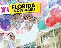 Revista Florida 2014, Atom y Galaxy, Venezuela
