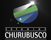 Estudios Churubusco