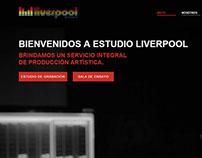 estudioliverpool.com