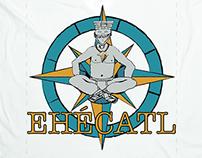 Ehécatl
