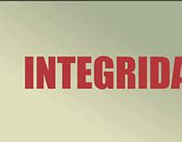 Lettering Proyecto Bridgestone