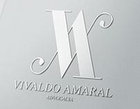 Vivaldo Amaral