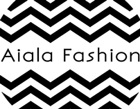 Aiala Fashion