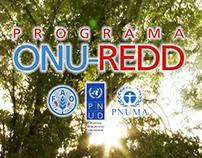 ONU-RED Documental Informativo