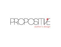 Propositive