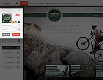 SitioSimple | Editor