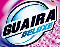 Guaira Deluxe