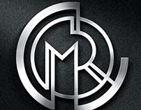 Marca M. Rivera