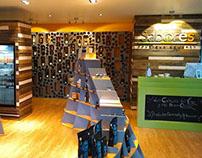Sabores Boutique Gourmet Atizapan