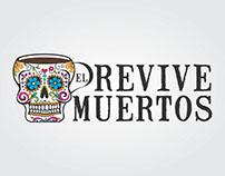 El revive muertos