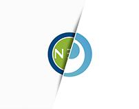 Re diseño Logo - NEA