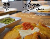 La Esquina Restaurante (Social Media)