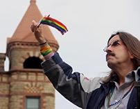 #pride