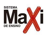 Portal Maxi