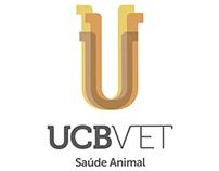 UCB Vet