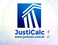 Desenvolvimento Vídeo Marketing - Sistema JusiCalc