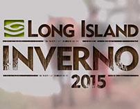 Long Island - video institucional - Inverno 2015