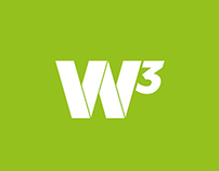 W3 Case
