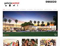 galeria-central.com