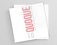 Quoque Magazine