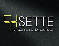 Sette Arquitetura Digital